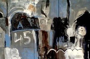 451º F  (a Ray Bradbury)