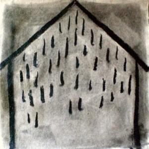 Casa nº 2