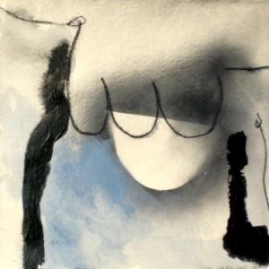 Limbo  (a Bernard Wolfe)